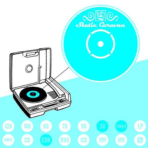 Shady Bard альбом First, The Winter...