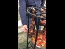 ингушская еда