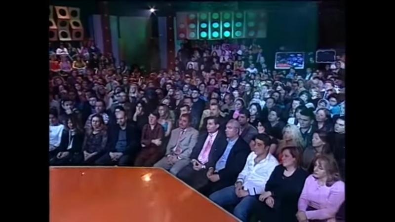 (9) Hayat Nedir Anne - - Yusuf Hayaloğlu _ İbo Show - YouTube