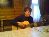 Александр Барыкин - Каюсь