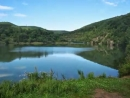 Primorskii-Krai-Шкотово. Озеро. 30-08-2013. Автор ГалЛия Женевская katal-hklip-scscscrp