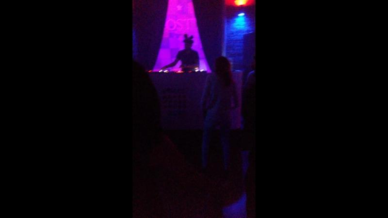 Gosty_afterparty, chapaev, гости sex girl, sw, sexy girls, dj dance nigth club sexwife секс вечеринка в клубе