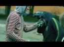 Simaga - plastilin (klass 2007 klip)