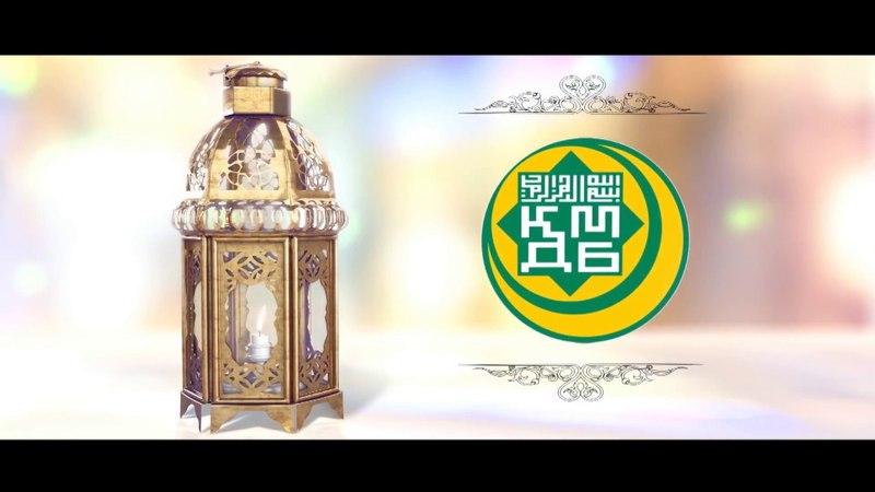 Имам Матуриди мен имам Әшғари мазҺабындағы қабір азабы мәселесі