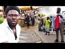 Kumasi Hustlers 2 Latest Ghanaian Akan Asante Twi Kumawood Movies