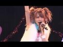 ♪ BABY! Koi ni KNOCK OUT! (Tanaka Reina Birthday Event 2017)