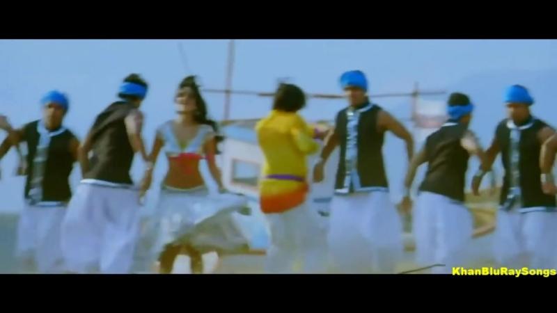 Badey_Dilwala_-_Tees_Maar_Khan_(2010)_HD_Akshay_Kumar,_Katrina_Kaif