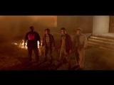 Промо. Конец света Апокалипсис по-голливудски на ТНТ4