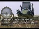 Путин обломал готового бомбить Крымский мост Порошенко