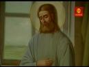 Д ф Обитель Пресвятой Богородицы из цикла Небо на Земле