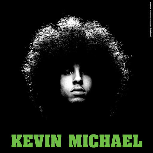 Kevin Michael альбом It Don't Make Any Difference To Me
