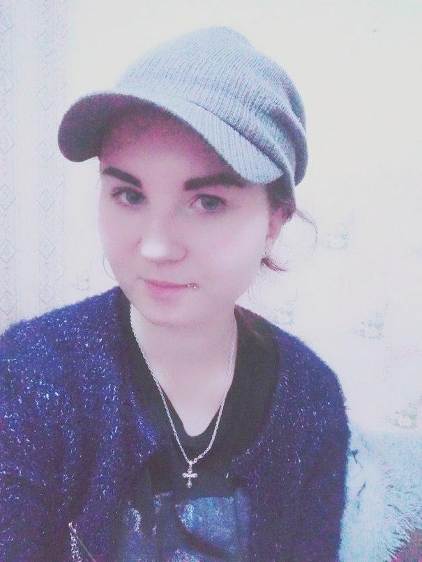 Ангелина Максимова | Йошкар-Ола