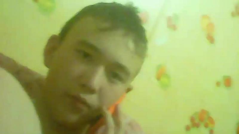 Арслан Гадельшин - Live