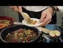 салон кухонь Fiera