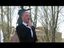 Методие Бужор, Премьера песни Синеглазая весна, 09.05.2018, Кронштадт