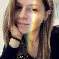 lanna289 avatar