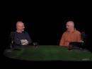 Рим с Климусом Скарабеусом первый сезон девятая серия Утика