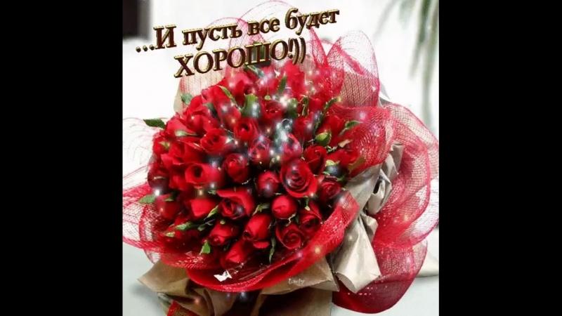 Doc3901227_463850452.mp4