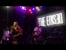 The Erised concert, DNA Lounge, San Francisco 12.01.17-8