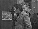 Отель У погибшего альпиниста (Польша, 1976) телеспектакль по повести братьев Стругацких