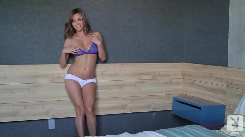Jessika Alaura Sexy Slumber