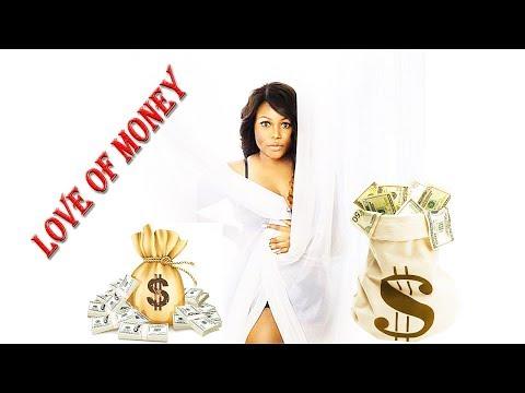 LOVE OF MONEY RUTH KADIRI LATEST NOLLYWOOD MOVIES 2018 NIGERIA FULL MOVIE 2018