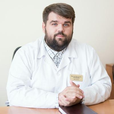 Ярослав Ческидов
