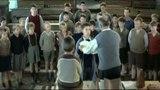 ХористыLes Choristes (2004) Дублированный трейлер