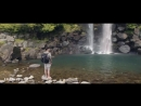 Miikka Leinonen feat. Kim Kiona - Breath Of The Wild Original Mix Alter Ego Pure.mp4