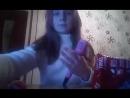 Оля Есьман - Live