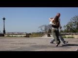 Иволга - Куклы Напрокат HD