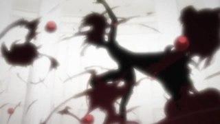 Темный дворецкий / Discrepancies - Not Alone / AMV anime / MIX anime / REMIX