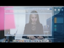 Имиджевый ролик компании Фалькон|MAYA FILM