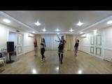 Zumba fitness zin Viki. DADDY YANKEE feat Don Omar LOVUMBA
