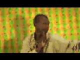 Major Lazer Feat Vybz Kartel - Pon De Floor