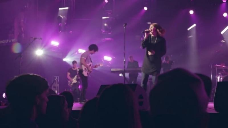 Jesus Culture - In The River (Live) ft. Kim Walker-Smith