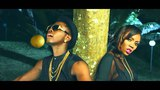 Kiss Daniel - Woju ft. Davido &amp Tiwa Savage Remix Official Video