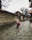 Екатерина Шарипова фото #13