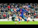 Ousmane Dembele Insane Skills Show 2018