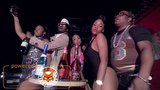 Harry Toddler Ft. Beenie Man - Gyal, Gyal Gyal Official Music Video HD
