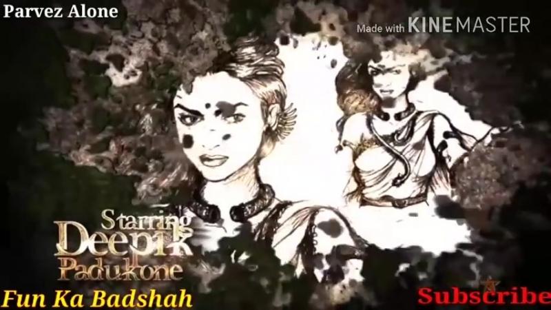 New year movie Mahabharata (2018) Official Trailer ¦ Shahrukh khan, Aamir, Hrithik, Rajinikanth, FKB