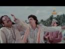 Gali Gali Shor Hai - Aar Paar (1985)