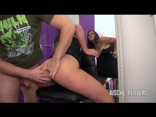 [anal, german, pov, dildo, butt plug, masturbation, hardcore, big tits, blowjob, all sex, gonzo, hd porno]