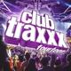 Разные исполнители - Clubtraxxx 14