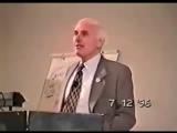 Джим Рон - Пять основных фрагментов мозаики жизни