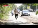 Программа-Время. 25.09.2017. «Краснодарские каннибалы» (Людоеды).