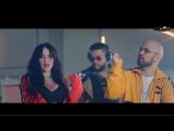 Премьера клипа! ARTIK feat. ASTI — «Зачем я тебе»