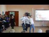 Ёлка, Наталия Орейро, Бритни Спирс (синхрон)