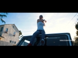 Bhad Bhabie — Hi Bich (Remix) (Feat. Rich The Kid, Asian Doll & MadeinTYO)