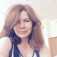 Анна Гранкова